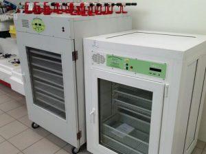inkubator-titan