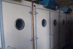 inkubator-universal-45-princip-raboty