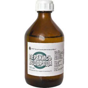 perekis-vodoroda-1