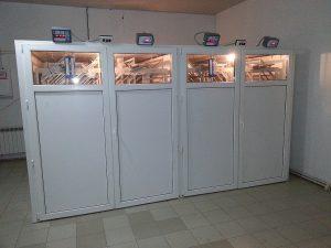 promyshlennyj-inkubator