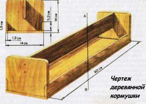 schema-derevyannoy-kormushki-dlya-kur2