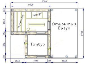 schema-domika
