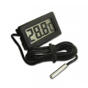 tsifrovoj-termometr