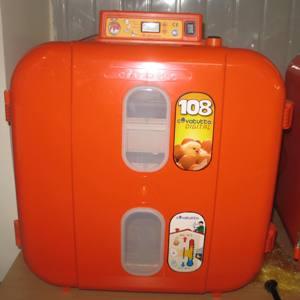 inkubator-covatutto-108