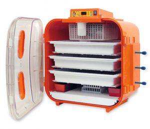 covatutto-162-inkubator