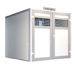inkubator-ip-16
