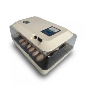 inkubator-janoel-24