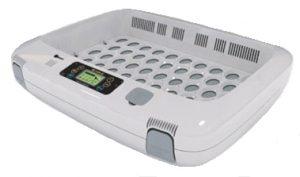 inkubator-r-com-king-50