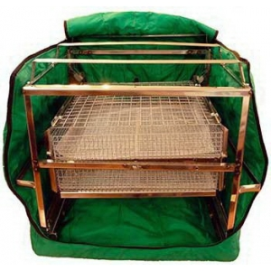 inkubator-tgb-140