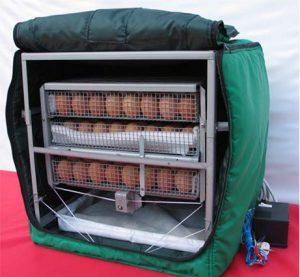 inkubator-tgb210