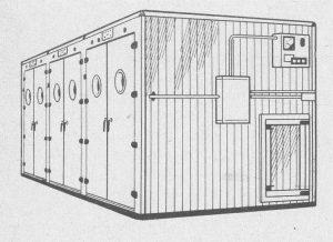 inkubator-universal-50