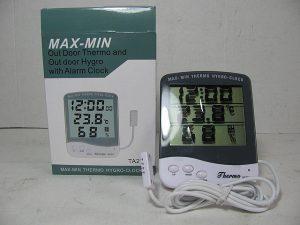 max-min-gigrometr