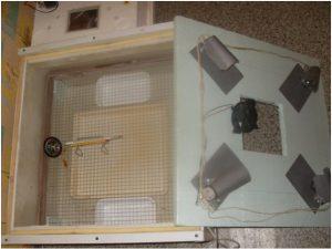 ventilyatsiya-v-penoplastovom-inkubatore