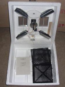 vneshnij-vid-inkubatora-kvochka